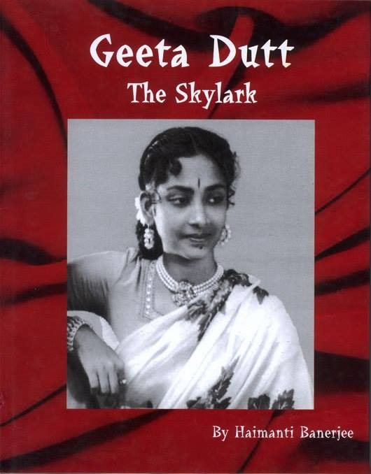 geeta dutt mp3mad