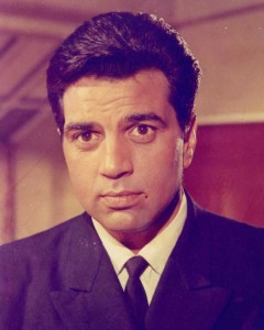 Dharmendra-Watch-Full Movie-Online-Songs-Biography-Filmography-Interview-Bollywood-Actor-Bollywoodirect