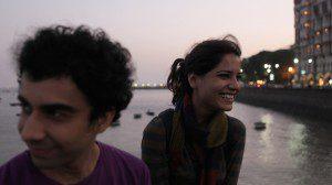 Writers-Sulemani-Keeda-Naveen-Kasturia-Aditi-Vasudev
