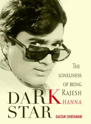 rajesh khanna dark-star