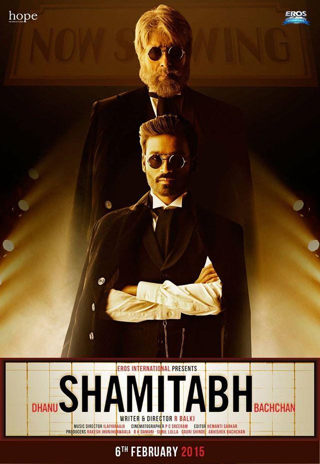 shamitabh 4