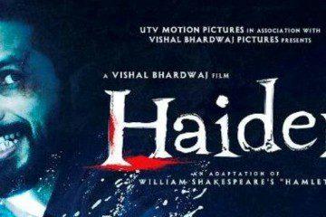 Haider-Shraddha Kapoor-Kay Kay Menon-Irrfan Khan_Shahid Kapoor-tabu-trailer-full-film-review-poster-bollywoodirect