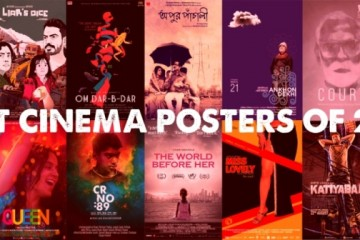 Best-Movie-Posters-2014--watch-full-movie-online-download-songs-jukebox-bollywoodirect