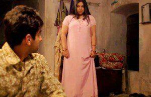 Dum Laga Ke Haisha_Bollywoodirect 1