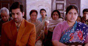 Dum Laga Ke Haisha_Bollywoodirect 3