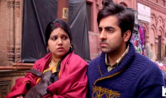 Dum Laga Ke Haisha_Bollywoodirect 4