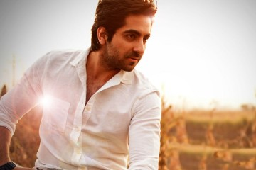 Cracking The Code_Ayushmann Khurana_Bollywoodirect_Bollywood1