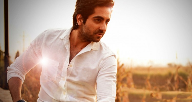 Cracking The Code_Ayushmann Khurana_Bollywoodirect_Bollywood1