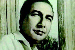Sahir Ludhianvi_Bollywoodirect_bollywood-biography-documentary-watch-online-free-download