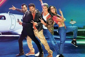 ABCD-2-Official-Poster-bollywoodirect-bollywood-full movie-watch-online-free