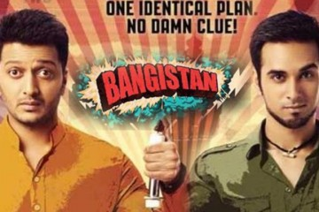 Bangistan_Bollywoodirect-Bollywood-Riteish Deshmukh-Pulkit Samrat-Watch-Full-Movie-Online-Free-Songs-Download