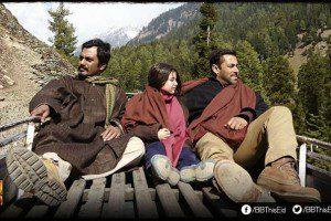 Bajrangi Bhaijaan-Watch-Full-Movie-Online-Free-Songs-Salman-Khan-Kareena-Kapoor-Nawazuddin-Siddqui-Filmography-Films-Movies-Upcoming-Movies