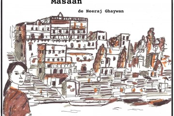 Masaan_Vicky Kaushal_Shweta Tripathi_ Richa Chadhha_Sanjay Mishra_Neeraj Ghaywan_Bollywoodirect_Free Online_Watch_Full Movie