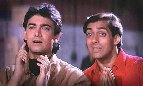 Salman Khan- Aamir-Khan-Andaaz Apna Apna_Bollywoodirect_Bollywood-Watch-Download-Movies-Online-For-Free