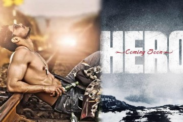 hero(2015)- suraj pancholi_Bollywoodirect