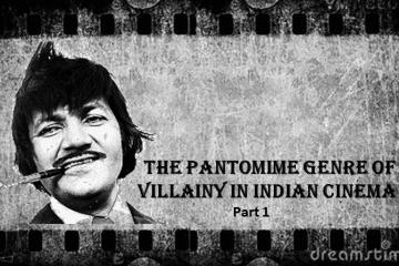 Greatest Villain of Indian Cinema_Prem Chopra_Bollywoodirect