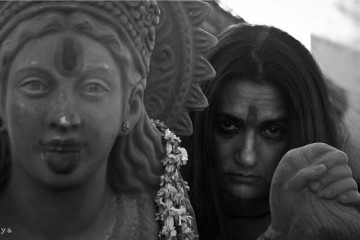 Kajarya_Bollywoodirect_Indie Film_Madhureeta Anand
