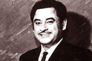 Kishore Kumar_Bollywoodirect_filmfare