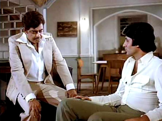 Shatrughan Sinha- Amitabh Bachchan and Vinod Khanna -Bollywoodirect-Article-films-songs-watch-free-online-movies-family-age-height-weight-upcoming