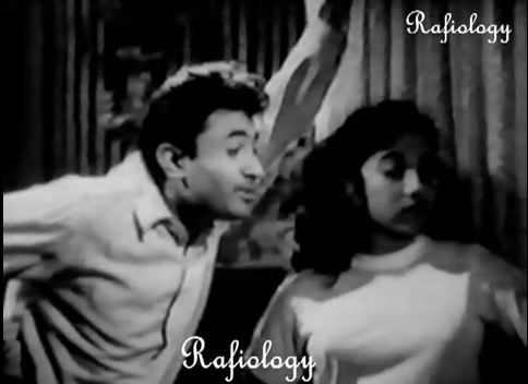 Dev Anand Mp3 Song Download - SongsPk Mp3