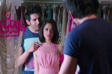 Pyar Ka Punchnama 2_Bollywoodirect_Bollywood
