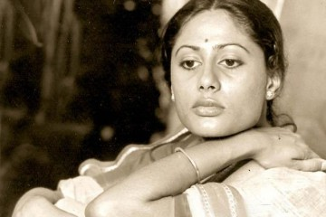 Smita Patil-Actress-Bollywood-Bollywoodirect-Films-Movies-Watch-Free-Online-Prateik Babbar-family-rare-unseen-photos-video