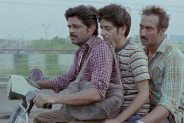 Titli-Trailer-poster-bollywoodirect-Ranvir Shorey_Amit Sial_Shashank Arora_Lalit Behl_Shivani Raghuvanshi