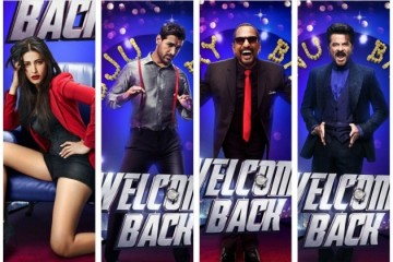 Welcome Back_2015_Movie_Bollywoodirect_Bollywood