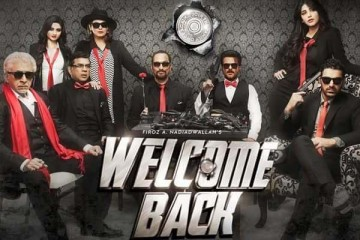welcome-back-2015-movie-poster-bollywoodirect-bollywood