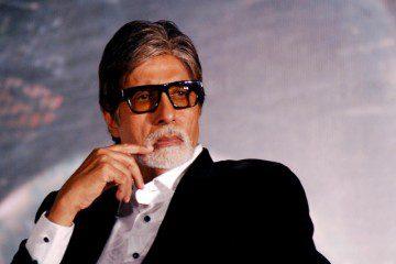 Amitabh Bachchan - Follow That Star_Documentray_Bollywoodirect