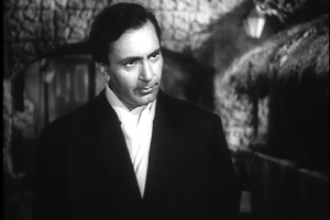 Balraj_Sahni_Poster-बलराज साहनी-Bollywoodirect-JNU-Speech-radio-talk-filmography-songs-watch-movie-online-family-acting-tips-advice