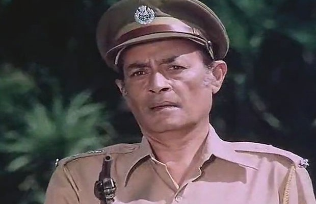 Iftekhar_Actor_Policeman_Bollywood_Old Hindi Movies_Bollywoodirect_wallpaper_large image_big image