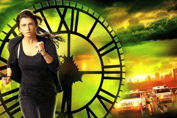 Jazbaa_Aishwarya Rai Bachchan_Irrfan Khan_Bollywoodirect_Sanjay Gupta