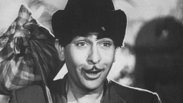 Aag 1948 cast - Zolty szalik film online