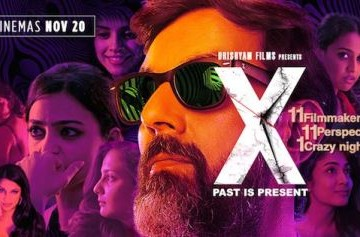 X-Past is present_bollywoodirect