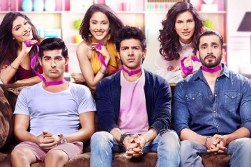 pyaar-ka-punchnama-2_Poster_Wallpaper_Bollywoodirect