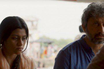talvar-review- Irrfan Khan- Konkona Sen Sharma-Neeraj Kabi-Tabu-Meghna Gulzar-Bollywoodirect