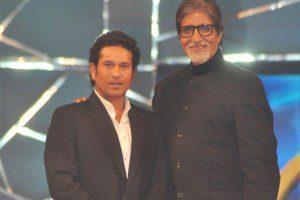 Amitabh bachchan_sachin tendulkar_TV_Commercial_Advertisment_Pepsi_Bollywoodirect