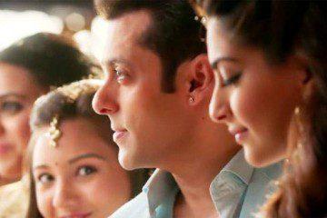 Prem Ratan Dhan Payo_Poster_Wallpaper_Salman Khan_Sonam Kapoor_Swara Bhaskar_Bollywoodirect3