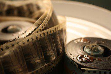 film restoration_bollywoodirect