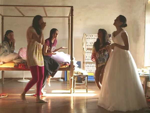 Angry Indian Goddesses_Bollywoodirect_Pan Nalin_Rajshri Deshpande_ Tannishtha Chatterjee_Sarah-Jane Dias_ Pavleen Gujral_ Amrit Maghera_ Anushka Manchanda_ Sandhya Mridul_Poster-watch-full-movie-online-free-download