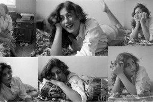 Madhubala_James Burke_Life Magazine 1951_Bollywoodirect_Rare Photo_Life Magazine_Wallpaper_Vintage_Classic