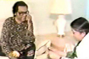Kishore Kumar_Lata Mangeshkar_Bollywoodirect_Interview_Bollywood
