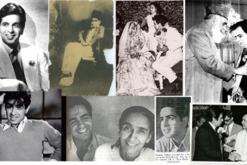 Rare_Old_Vintage_Bollywoodirect_Yusuf Khan