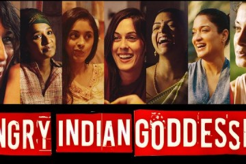 Angry Indian Goddesses_Bollywoodirect_Pan Nalin_Rajshri Deshpande_ Tannishtha Chatterjee_Sarah-Jane Dias_ Pavleen Gujral_ Amrit Maghera_ Anushka Manchanda_ Sandhya Mridul_Poster-watch-full-movie-online-free-download