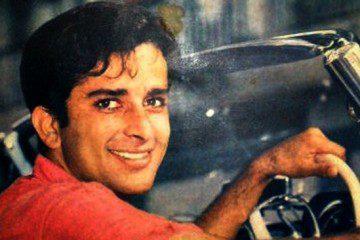 shashi kapoor_main image_Bollywoodirect