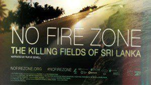 Death toll in LTTE war HIGHER than Srebrenica, Syria