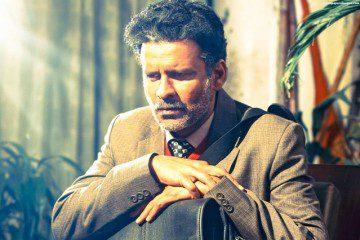 Aligarh-Movie-Manoj Vajpai-Rajkummar Rao-Hansal Mehta-Apurva Asrani-Trailer-Wallpaper-Poster-Trailer-Bollywoodirect-Full-Movie-Watch-Free-Online