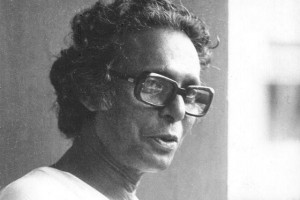 Mrinal Sen-Filmography-Biography-Film List-Download-Interview-Awards-Best Scenes-Bollywoodirect