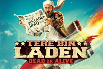 Tere-Bin-Laden-2-Dead-Or-Alive-Poster-WallPaper-Trailer-FirstLook-Review-Bollywoodirect
